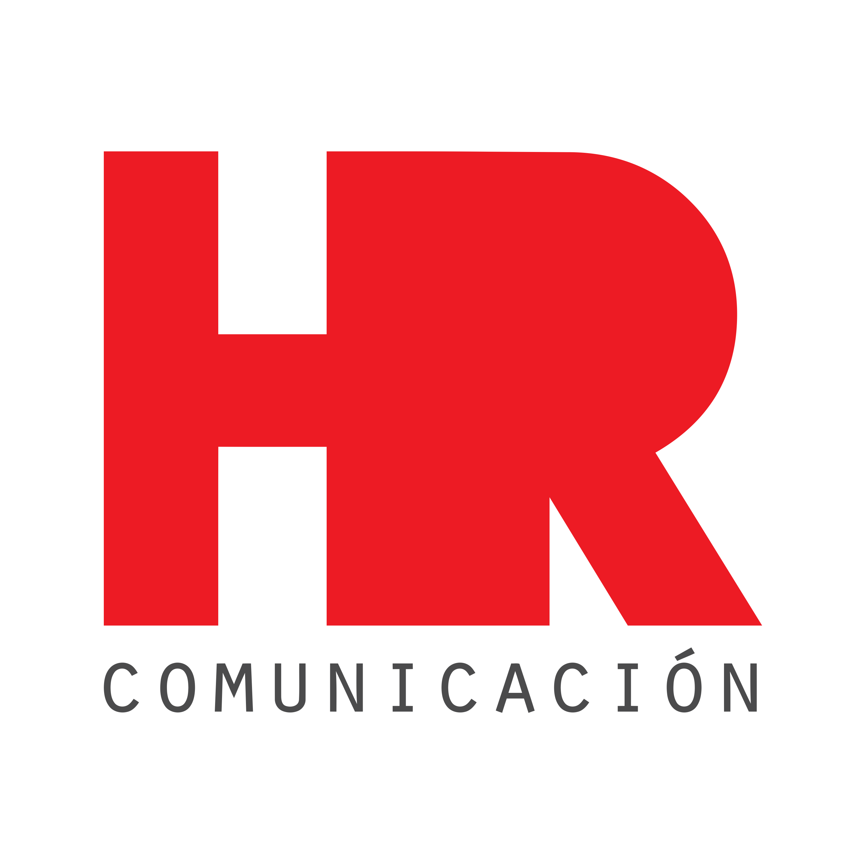 Hr Comunicación